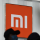 Court ruling suspends U.S. ban on investment in Xiaomi