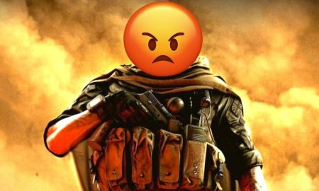 New Call of Duty: Warzone Video Has Players Outraged and Threatening to Quit the Game
