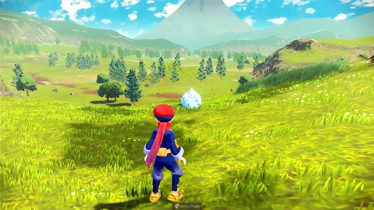 Every Pokemon Game, Reviewed