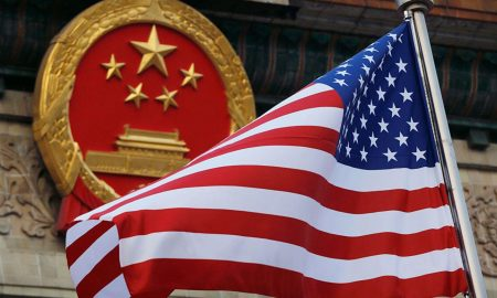 China, U.S. agree on need for stronger climate commitments