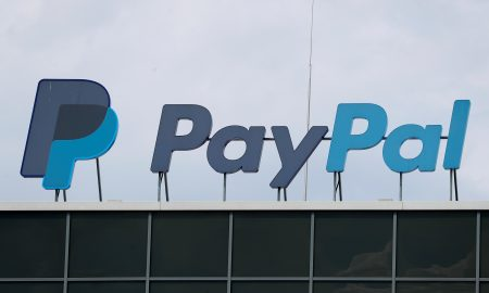 PayPal's Venmo launches crypto buying and selling