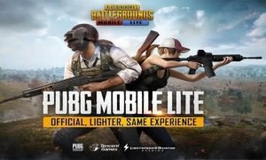 Pubg Mobile Lite 0.21.0 (APK Download link and Installation Guide) 2021