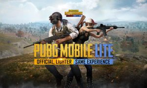 Pubg Mobile Lite Season 23 end date and Season 24 arrival revealed