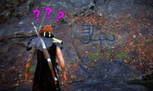 Assassin's Creed Valhalla Players Still Have No Clue What Those Odin Runes Mean Freeonline