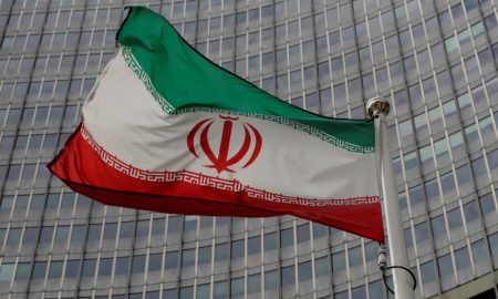 European forces caution Iran over 'hazardous' uranium improvement move