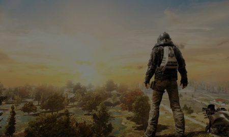 Pubg Lite will be no longer available onwards April 29