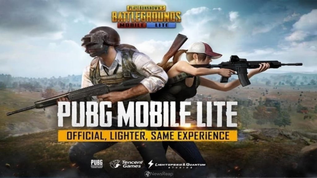 Pubg Mobile Lite 0.21.0 Update, here is how you can download it