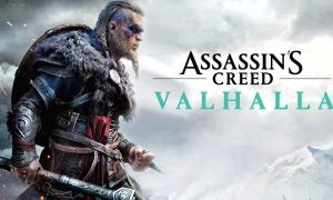 The DLC for Assassin's Creed: Valhalla's Wrath of the Druids has been postponed. Freedownload