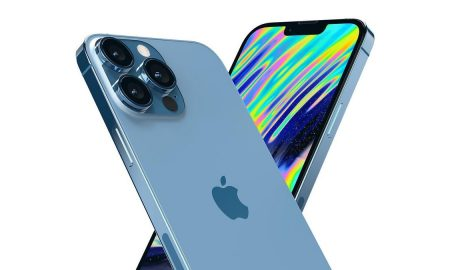 iPhone 13 models to comes with LTPO displays, as evaluated by Analyst