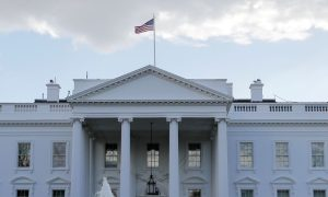 White House would back smaller broadband internet boost