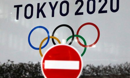 Japan set to extend COVID-19 states of emergency ahead of Games