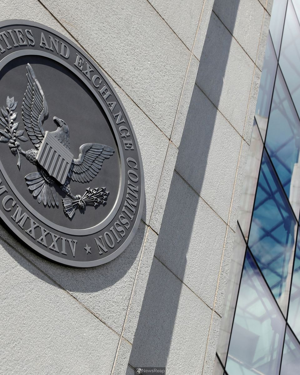 U.S. SEC charges five individuals involved in BitConnect lending program