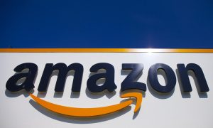 Amazon pressed for racial equity review after the strong vote tally