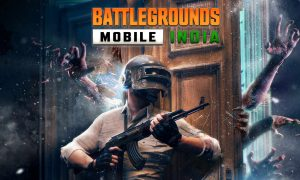 Battlegrounds Mobile India users might not be able to transfer Pubg Mobile records