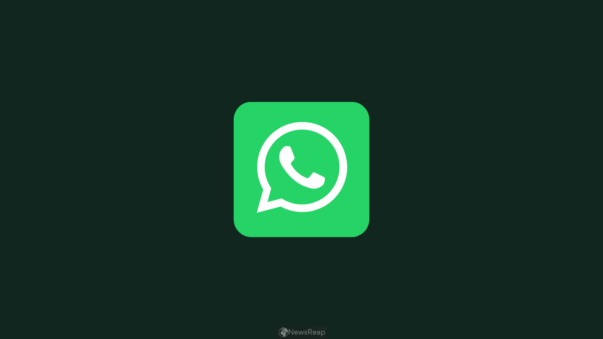 WhatsApp New Archive feature let you hide chats permanently