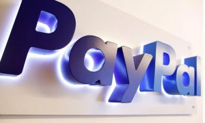 PayPal to research transactions that fund hate groups, extremists