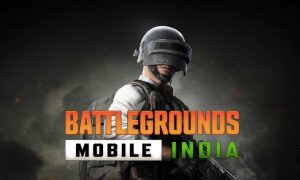 Battlegrounds Mobile India finally launched: Here is how to get access to it