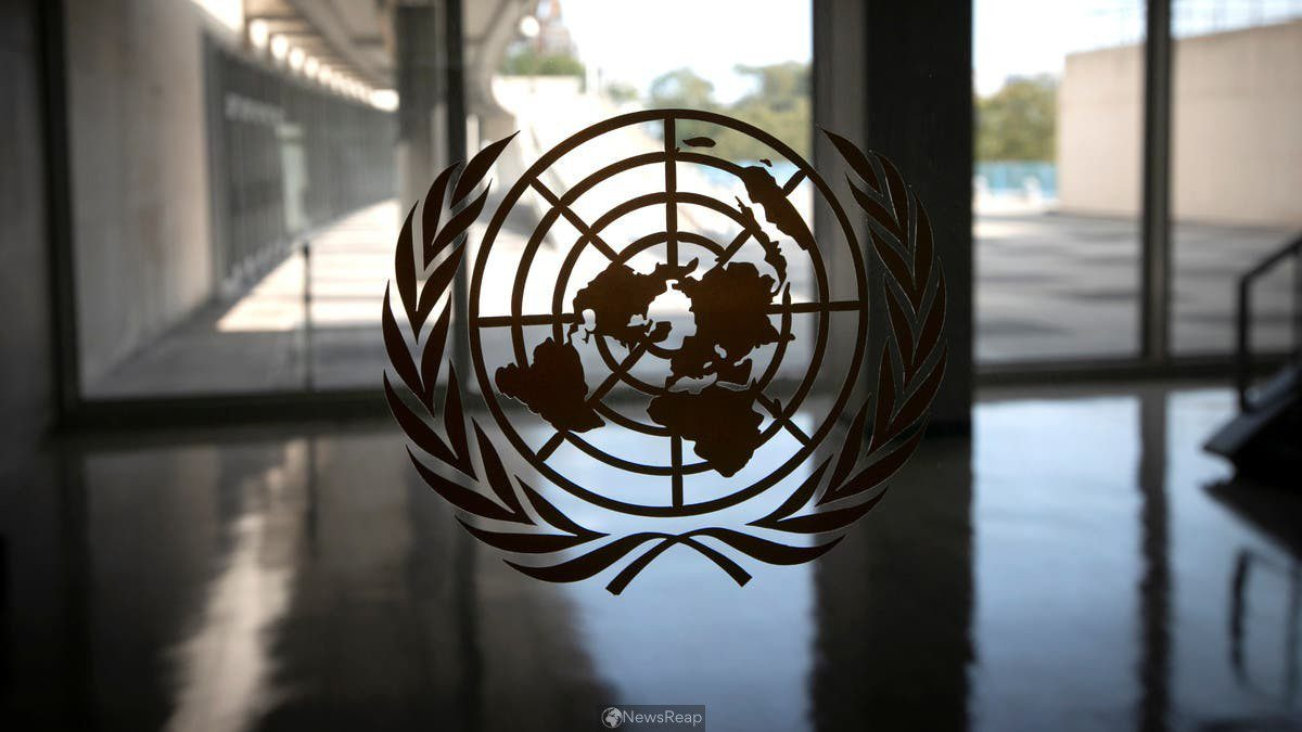 UN compound attacked in western Afghanistan, at least one guard killed