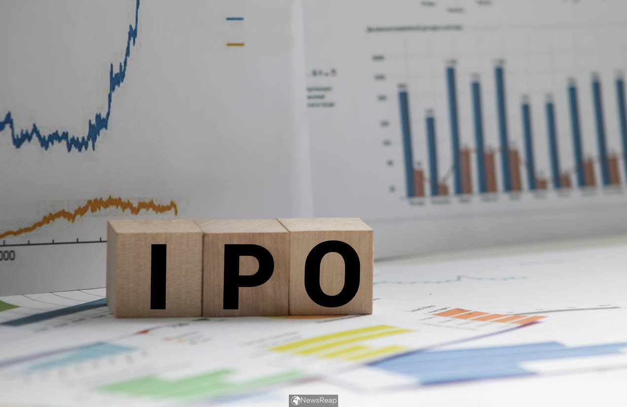 US Initial public offering market hits oversupply issue