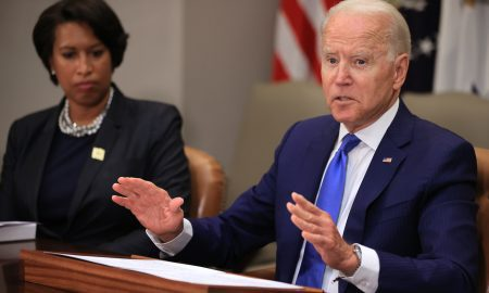 US gives new Cuba sanctions and Biden guarantees more to come