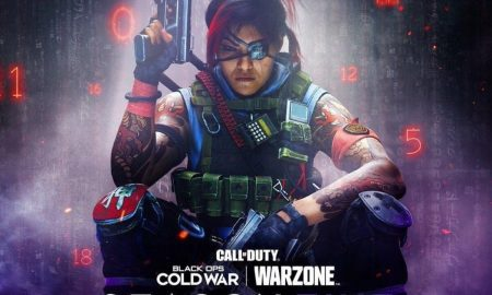 Call of Duty Warzone & Cold War Season 5 new leaks surfaced online